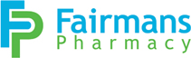 Fairmans Pharmacy